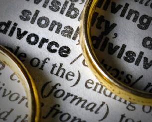 Post-Divorce Modifications