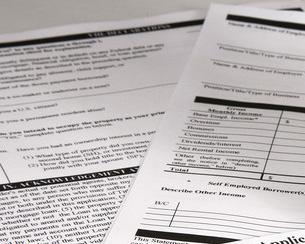 real-estate-litigation