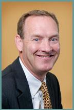 Todd Douglas Bunn