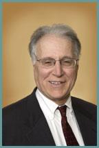 Dennis R. Carluzzo