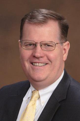 Scott-Nolan-Attorney